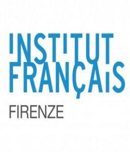 ist_francais