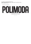 Open Day Polimoda a Firenze