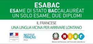 esabac banner