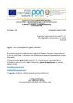 C 136 nuove funzionalità registro elettronico