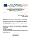 C 157 Modalità di iscrizione al corso di preparazione specifica DALF C1 sessione febbraio