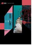IED Brochure Corsi Triennali