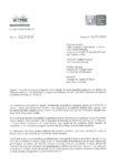 Protocollo_di intesa a firma Dg e Ds Aou Meyer servizio di scuola ospedaliera