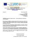C 161 Comunicazione DS disposizioni Ministeriali e organizzazione dell'atttivit didattica