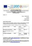 C 176 SPORTELLO D'ASCOLTO 11-01-2021