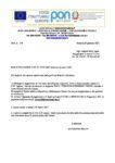 C 178 ESAME CAE-C1 INGLESE sessione di marzo 2021