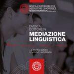 SSML Pisa – Brochure Laurea Triennale in Mediazione Linguistica