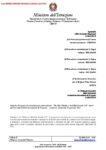 m_pi.AOODGSIP.REGISTRO UFFICIALE(U).0000142.13-01-2021