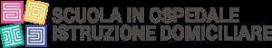 Registro Elettronico per la Scuola in Ospedale ed Istruzione Domiciliare - RESO