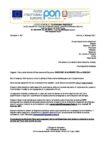 C 207 Piano_Attività_Potenziamento-Recupero II_QUADRIMESTRE a.s 2020.21