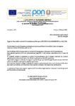 C 211 Piano delle Attività di Potenziamento-Recupero SECONDO QUADRIMESTRE a.s 2020.2021