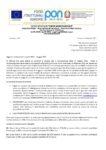 C 214 ESAMI DELE_iscrizione_convocazione_maggio 2021