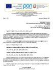 C 230 Progetto Formazione della cultura della legalità