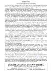 NEWS 5-2-2021-COBAS