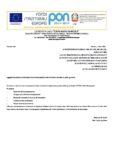 C 246 Materiali informativi