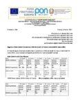 C 260 Ripresa attività scolastiche -15-31 marzo