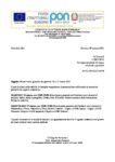C 261 Ricevimento genitori 16-117- marzo 2021