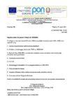 C 280 collegio docenti 30 marzo 2021