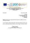 C 281 chiarimenti MIUR didattica in presenza
