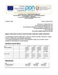 C 286 Ripresa attività scolastiche -7-10 aprile 2021