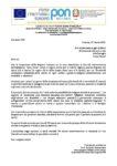 C 288 Comunicazione marzo 2021- Misure DPCM_02.03.2021