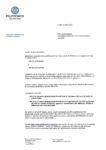 Politecnico di Milano – Comunicazione Open Days 2021