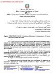 m_pi.AOODRTO.REGISTRO UFFICIALE(U).0002830.05-03-2021