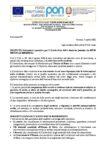 C 299 Indicazioni operative per il curriculum dello studente- indicazioni per gli studenti