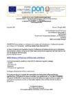 C 303 Iscrizione studenti area riservata SIDI