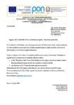 C 306 EDUCAZIONE CIVICA. Cittadinanza digitale – Repository classi terze