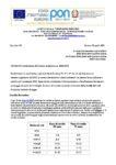C 331 attribuzione del Credito scolastico a.s. 2020.2021