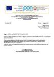 C 338 avviso Pacchetto scuola Istituti Superiori