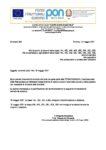 C 353 controllo solai 18 e 19 maggio 2021