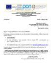C 355 Consegna dell'elaborato – Esame di stato 2020-2021