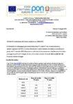C 362 attribuzione del Credito scolastico a.s. 2020.2021classi 3^ e 4^