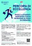 Locandina_Percorsi_di_Eccellenza_2021-22